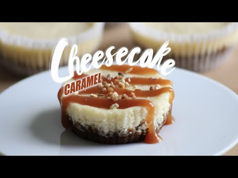 cheesecake-caramel/speculoos-🤤-(ftourwithso-2019-#6)