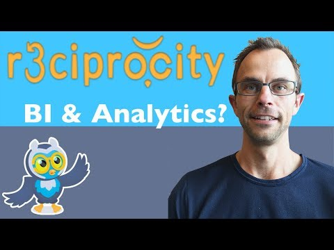 What Is Business Intelligence And Analytics? What Are Some Advantages & Disadvantages Of BI?
