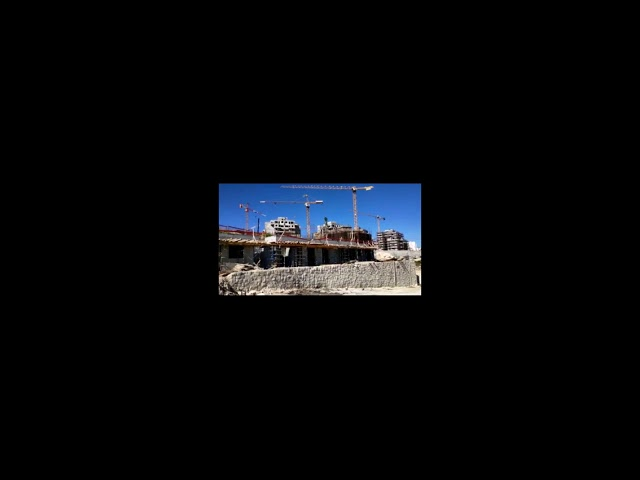 שערי בית שמש 13/4/2020