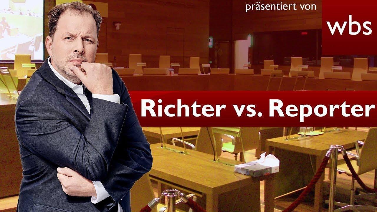 Bgh Fischer