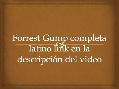 forrest-gump-completa-latino