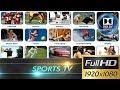 Carlos Barbosa VS Joacaba 2017 Live Stream