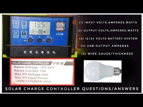 solar-charge-controller-related-all-questions/answers...//hindi//...