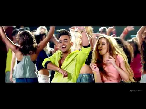 Daaru Party - Millind Gaba | Ft....