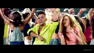Download Hindi Video Songs - Daaru Party - Millind Gaba | Ft. #AsliSumal | Latest Punjabi Songs 2015