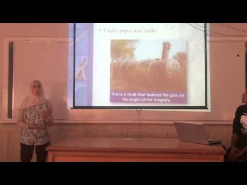 Engineering Ethics Presentation Ain Shams University (Credit)