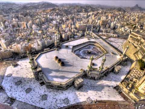 Islam - Qui est l'Imam Mahdi ? (Par Mawlana Ibrahim Mulla)