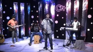 en anbae en anbae cover tamil gospel song