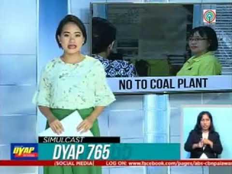 TV Patrol Palawan - Aug 23, 2017