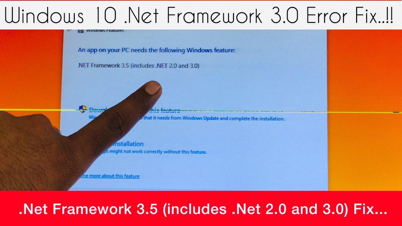 Download .net Framework 2220220.2220220 inclut .net 2220.220 Et 2220220.220 Windows 20 ...