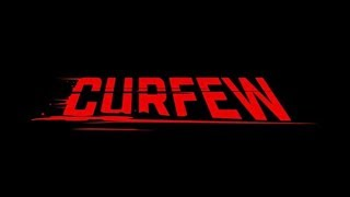 Curfew Sky One TV Series Episode 1 Review overview