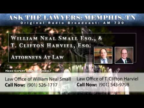 ASK THE ATTORNEYS: Hostile Workplace, Domestic Violence and Guest Alex Ferrer