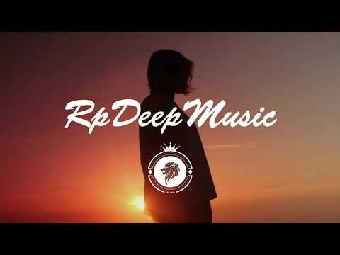 Calvin Harris - Slide ft. Frank Ocean and Migos (Alexa Goddard Cover)
