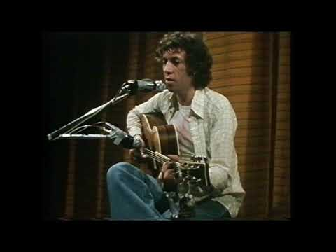 Bert Jansch - Blackwaterside 1975
