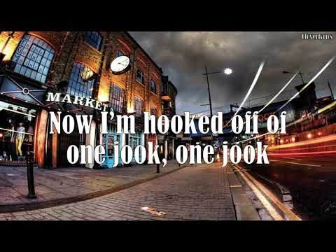 Oh My - Dappy, Ay Em Lyrics
