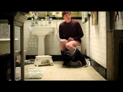 Shameless US/Showtime Opening