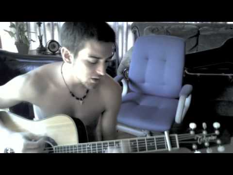 NoFx Cover - I'm going to hell for this one acoustic mp3