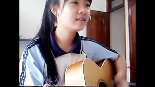 [ Kiên ] Tại sao? Guitar Cover