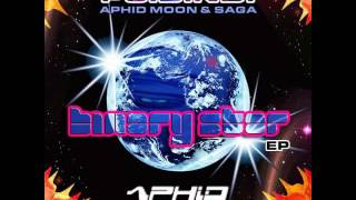 Aphid Moon & Psibindi - Binary Star (Original mix)