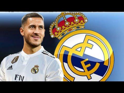 #Mohab_hoba افضل صفقات ريال مدريد للعام القادم  ⚽⚽