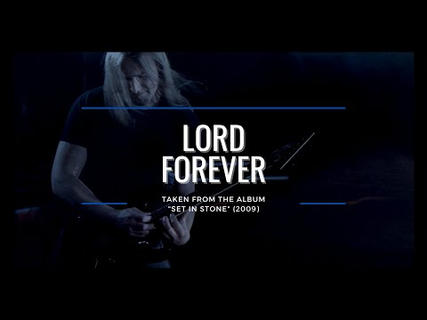 LORD - Forever (OFFICIAL VIDEO)