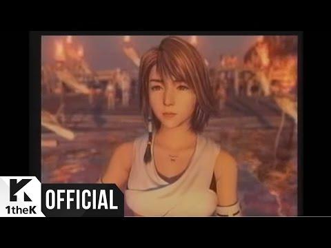 (+) 이수영 - 얼마나 좋을까 (Final Fantasy-X OST)