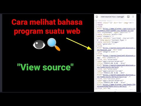 cara-melihat-bahasa-program-suatu-web-di-hp- -panggilan-alam8