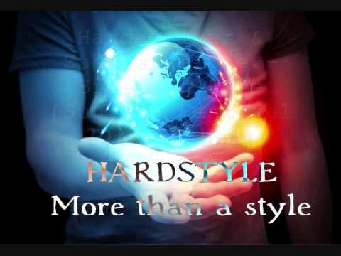 Hardstyle Vocals Vol 1
