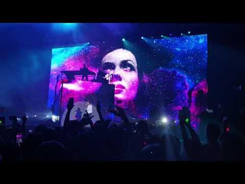 KYGO Kids in Love Tour (Singapore Part 3)