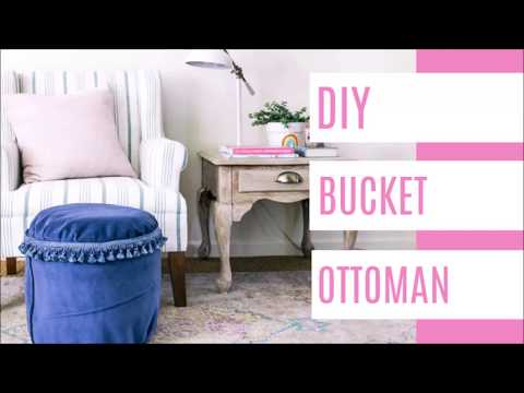 diy-bucket-ottoman