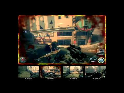 Call Of Duty Black Ops 3 Demo Download Free