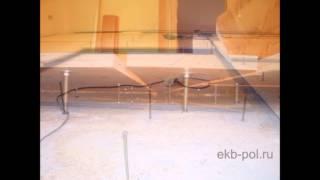 укладка ламината своими руками,укладка ламината видео(, 2013-10-04T08:59:14.000Z)