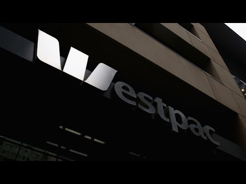 ASIC confirms Westpac investigation