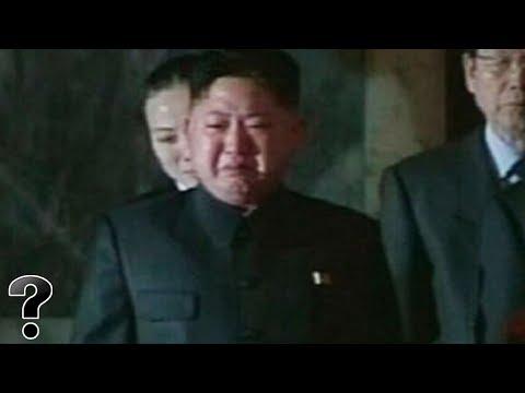 What If North Korea Wasn't Communist?
