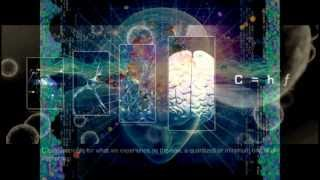 Sirius CE-5 ET Contact Tool Solfeggio Binaural Guided Meditation w/ Dr. Steven Greer