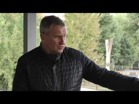 Телеканал ATV: ТайМер Олександр Лисенко 22.09.2020