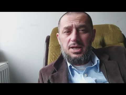 Мансур старый—Армянин оказался виновником
