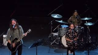 Dave Grohl - The Sky Is A Neighborhood live @ Fox Theater, Oakland - May 12, 2018
