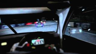 Official Need for Speed Shift: Unleashed video game trailer - PC X360 PS3