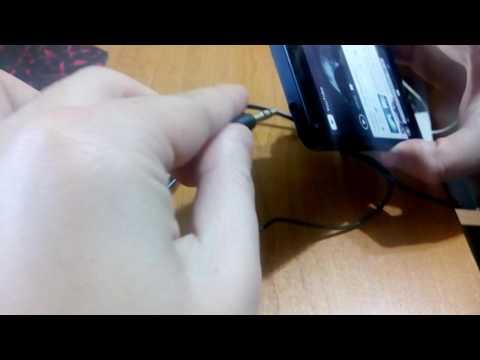 Z - 12 Mini Music Speaker Gearbest