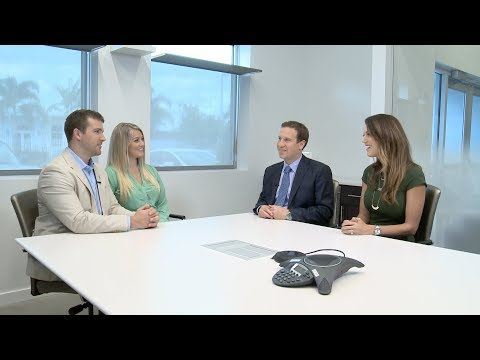 advantages-of-an-independent-mortgage-broker