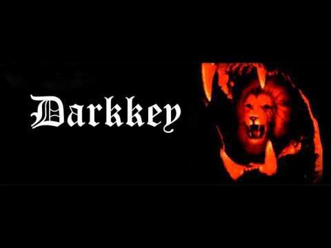 Darkkey Magarita