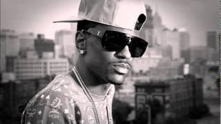 Santigold - Starstruck feat. Big Sean [NermGerm Edit]
