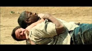 Трейлер №2 фильма «Два ствола»