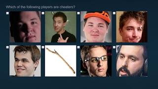 Valve sent me a survey. thumbnail