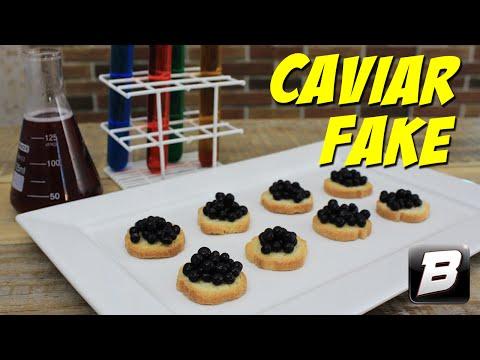 caviar-falso-|-gastronomia-molecular