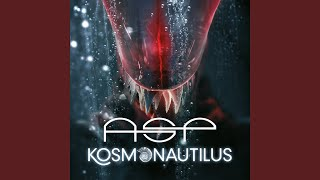 Abyssus 5