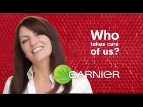 2014 IPA Effectiveness Awards shortlist: Garnier UlltraLift