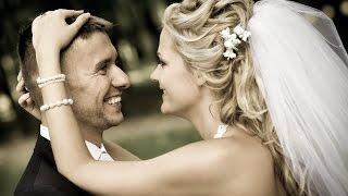 Свадьба 08.08.2014/My Wedding