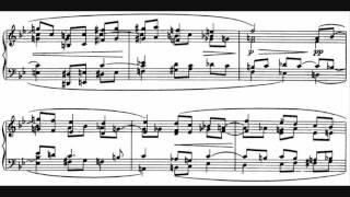 Max Reger - Telemann Variations, Op. 134